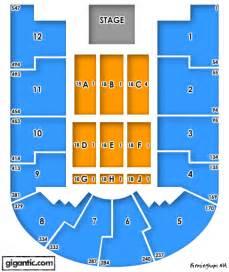nia floor plan status quo tickets tour dates concerts gigantic tickets
