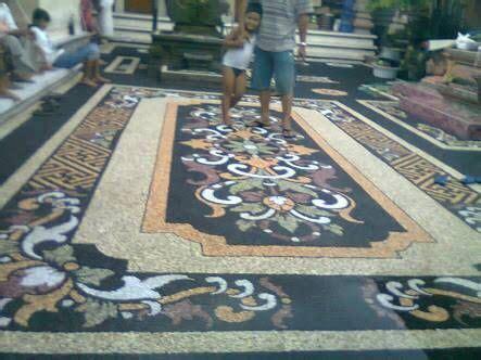 Batu Koral Sikat Putih Italy carport batu sikat yogya 082134696587 vertical garden