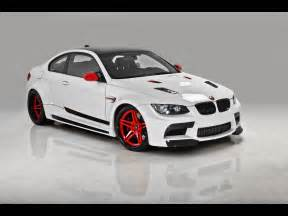 bmw images bmw gtrs 3 by vorsteiner wallpaper photos