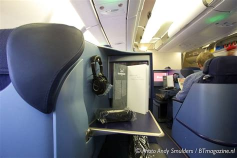 air berlin cabin air berlin business class review business travel