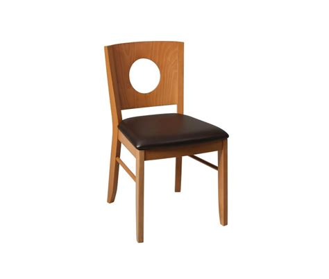 Cafe Dining Chair Cafe Dining Chairs Black Cafe Dining Chairs Industrial Chic Zentique Parisienne Cafe Chair In