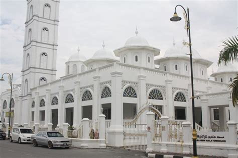 abidin mosque wikipedia