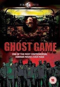 film horor versi thailand 10 film horor thailand terbaik top 10 indo