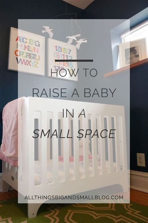 bedroom tricks for her 25 best ideas about small space nursery on pinterest