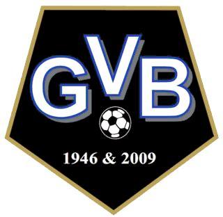 voetbalvereniging vv gvb uit doezum | clubpagina