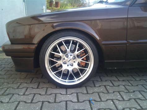 Bremssattel Lackieren Bmw F30 by Bremssattel Lackieren Welche Farbe Fahrwerk Bremsen