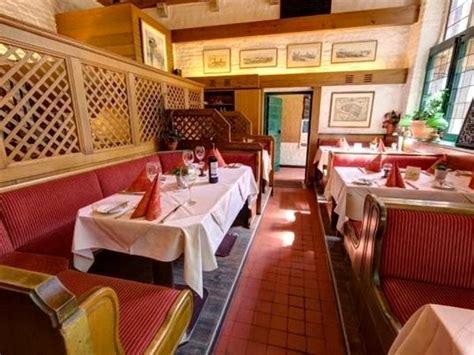 Haus Mieten Duisburg Röttgersbach by Restaurant In Historischem Haus In Duisburg Mieten