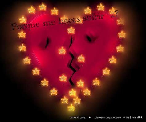imagenes de corazones y estrellas brillantes imagenes de amor emo imagenes corazones rotos brillantes