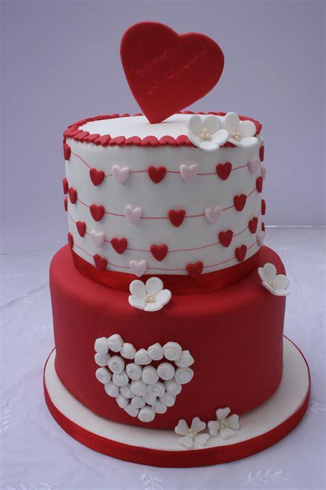 valentines birthday birthday cakes www imgkid the image kid
