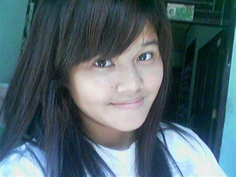 A N Anggun anggun milley anggun milley