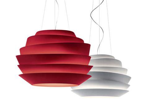 Designer Ceiling Light Shades decorative ceiling light shades uk l light