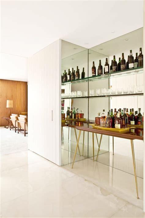 Bar Nook My 5 Easy Home Bar Alternatives 171 Style Essentials