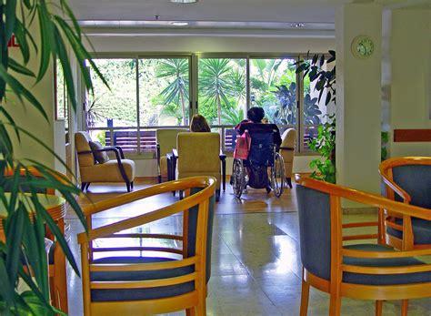 home design shows usa retirement home wikipedia