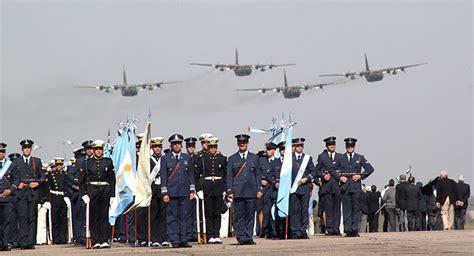 fuerzas armadas del mundo argentina las fuerzas armadas de argentina la cruz del sur que