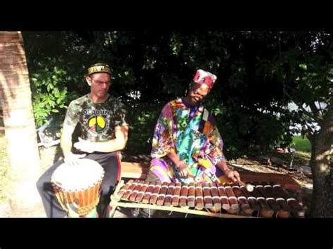 african drum tutorial youtube west african balafon djembe drum classes in miami youtube
