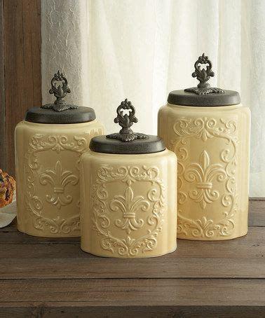 kitchen kanister sets keramik 41 besten werken mit ton bilder auf keramik