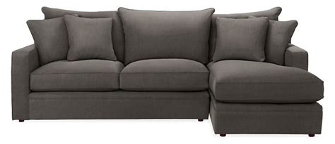 room and board orson sectional 24 best images about couches on pinterest ralph lauren
