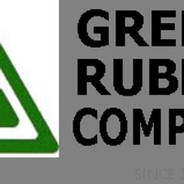 number rubber st greene rubber co local services 20 cross st woburn