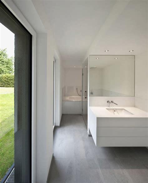 fliesen betonoptik preise die besten 17 ideen zu offenes badezimmer auf