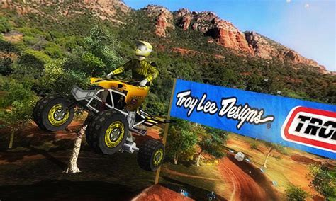 download ultra 4 offroad racing mod apk v1 18 full hack 2xl mx offroad apk v1 1 4 mod unlocked apkmodx