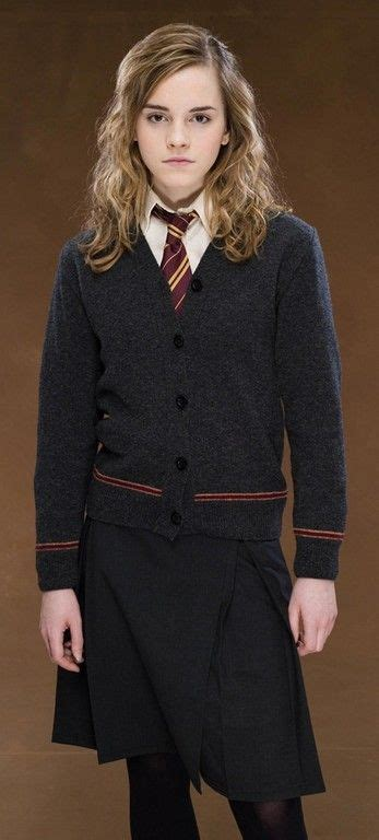 Hermione Granger Hogwarts by 17 Best Ideas About Hogwarts Costume On Harry