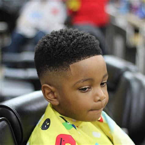 african american boys haircuts 49 | african american