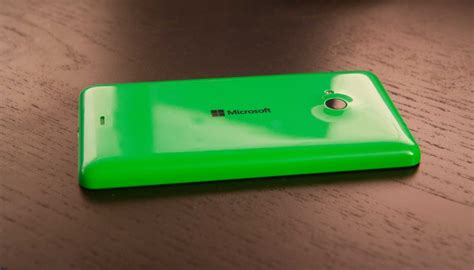 themes for microsoft lumia 535 phone the lumia 535 microsoft s first phone reviewed ars technica