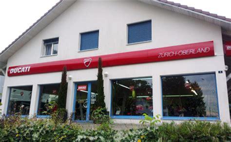 Motorrad Garage Dietikon by Motorradhandel Ch Motorrad H 228 Ndler Suche Schweiz