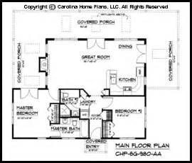 Small Home Plans Under 1000 Square Feet cottage house plans under 1000 sq ft woodplans