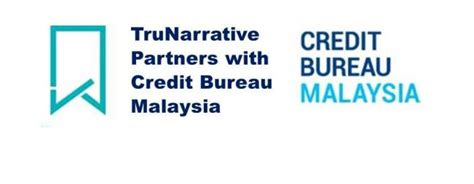 Credit Bureau Malaysia Letter Biia Expanded Search Biia Business Information Industry Association