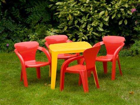 Kids Furniture Hire Event Hire Uk Child Patio Furniture