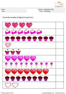 primaryleap co uk s day counting worksheet