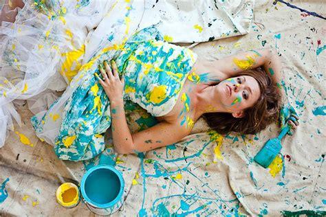 19 fun trash the dress pictures shay cochrane trash the dress