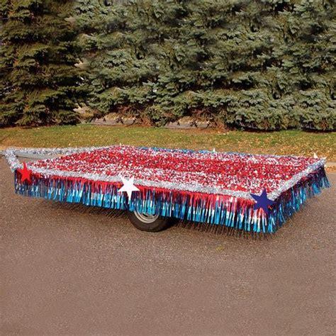 parade decorations memorial day parade float ideas parade ideas