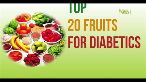 what are the best fruits for diabetics top 20 fruits for diabetics best fruits for diabetes