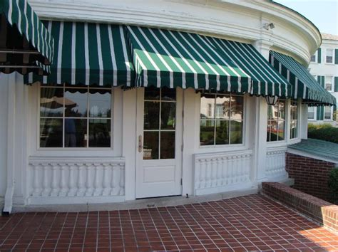 awnings south jersey south jersey awnings aaa
