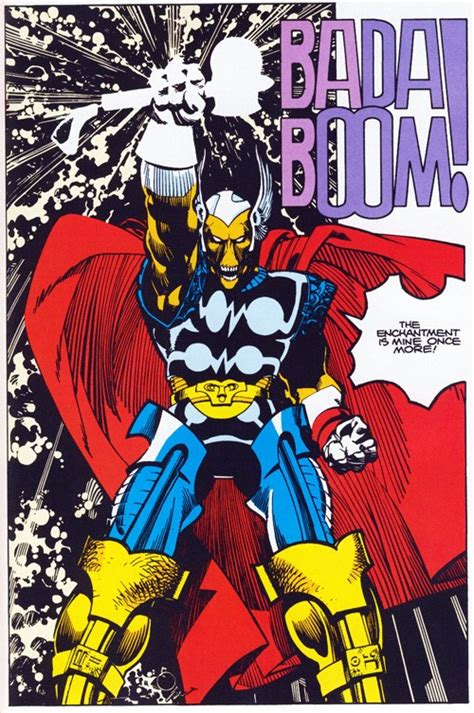 thor by walt simonson the 10 most awesome moments in walter simonson s thor