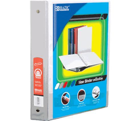 Bulk Office Supply by Cheap School Supplies Wholesale School Supplies Discount
