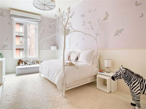 gwyneth paltrow bedroom gwyneth paltrow s tribeca penthouse is once again on the
