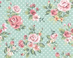 seamless flowers pattern vector 03 vector flower vector