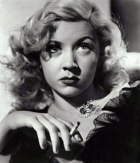 film actress gloria grahame 123 best images about gloria grahame on pinterest 1940s