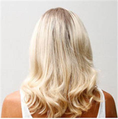 tutorial menggunakan sanggul modern tutorial rambut gaya sanggul gulung modern menggunakan