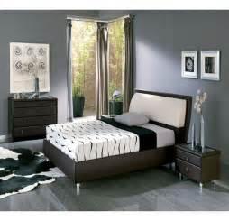 Bedroom decorating ideas contemporary bedroom decorating ideas