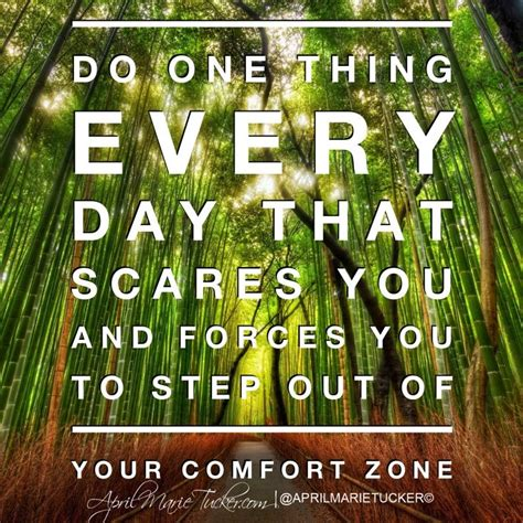 spiritual comfort zone 25 best images about quotes personal and spiritual