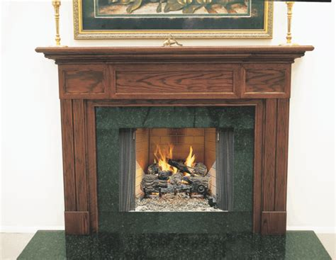 traditional fireplace mantels fireplace mantel traditional fireplace mantels other