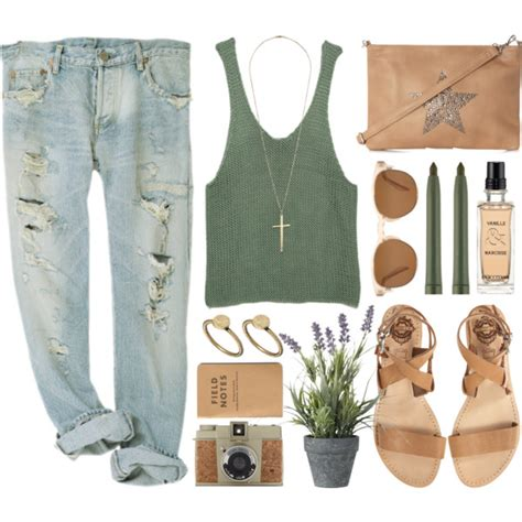 picture outfit ideas casual summer outfit ideas outfit ideas hq
