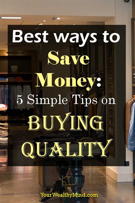 easy ways to buy a house best way to save money to buy a house 28 images where to save money best cities