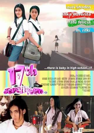 list film remaja indonesia mocca 30 soundtrack film indonesia paling racun bagian