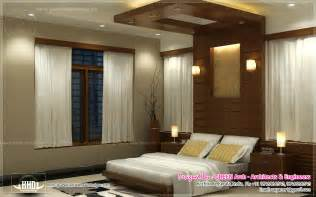 New Bedroom Design In India Beautiful Home Interior Designs By Green Arch Kerala