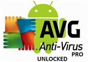 avg antivirus pro apk free antivirus pro android ssecurit zippershare